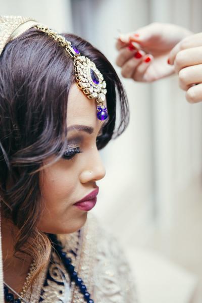 Le Cape Weddings_Kashfia + Sadik-37.jpg