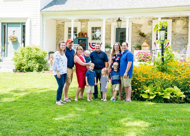 Freeman-family2018-047.jpg