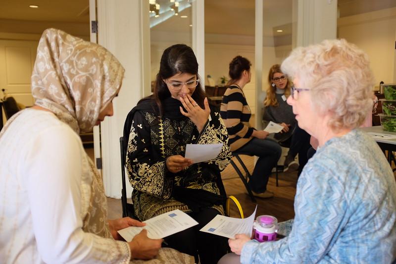 abrahamic-alliance-international-abrahamic-reunion-compassion-saratoga-2020-02-23-03-19-12-wvma-zaheer-mohiuddin.jpg