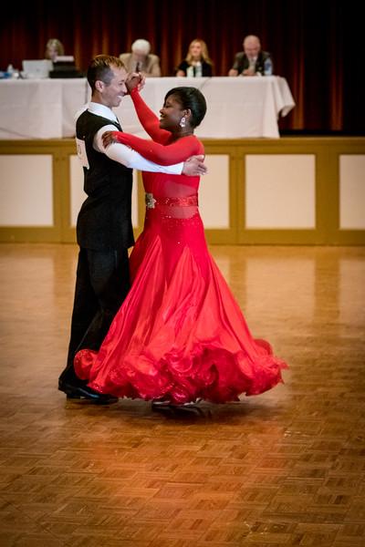 Dance_challenge_portraits_JOP-3082.JPG