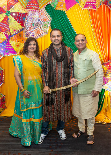 2019 11 Gujarati Rajput Celebration 059_B3A1125.jpg