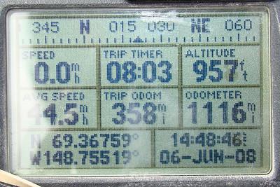 MP 350 - 359.9