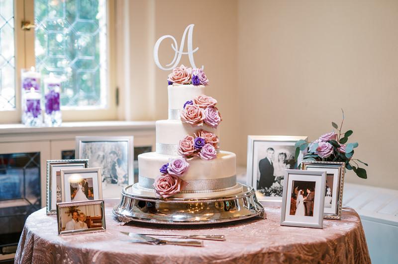 TylerandSarah_Wedding-571.jpg