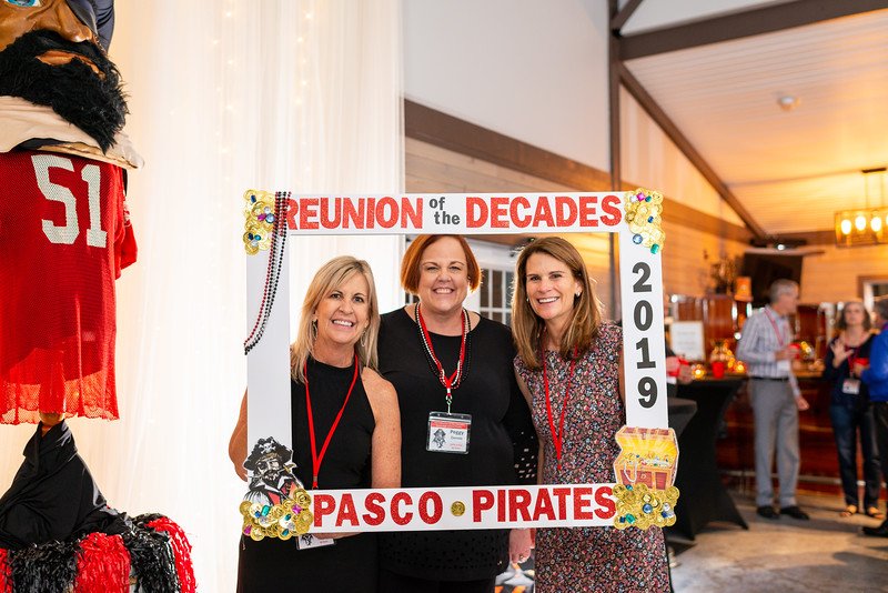Reunion of the Decades 2019-147.jpg