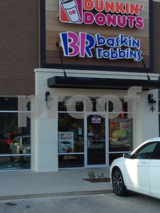 video-new-dunkin-donuts-restaurant-open-in-tyler