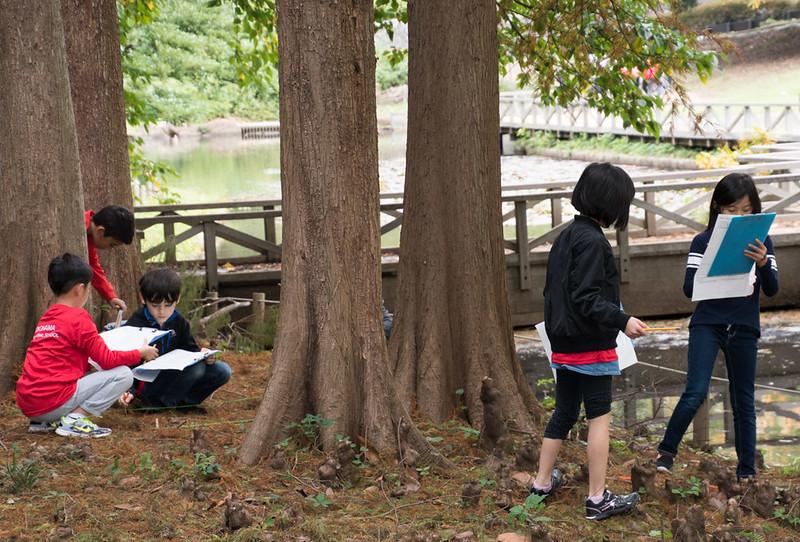 Gr4 Negishi Oct 17-0628.jpg