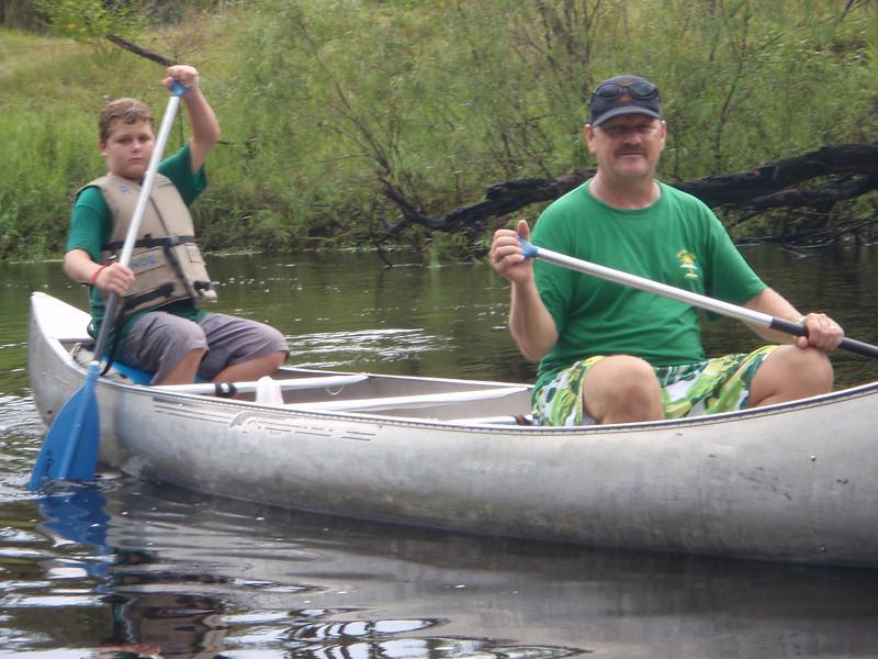 2011 09 BSA Camping Peace River 053.JPG