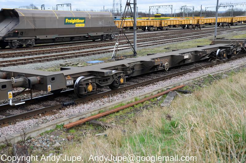 FEA_640659_a_4M29_CreweBasfordHall_17032012.jpg