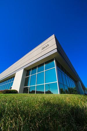 Carmel Tech Center