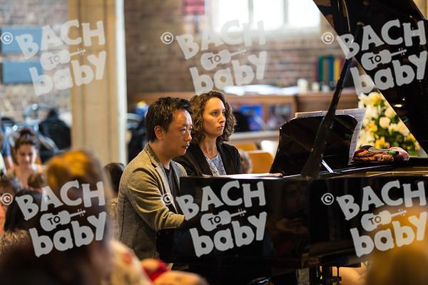 Bach to Baby 2018_HelenCooper_Putney_2018-05-31-5.jpg