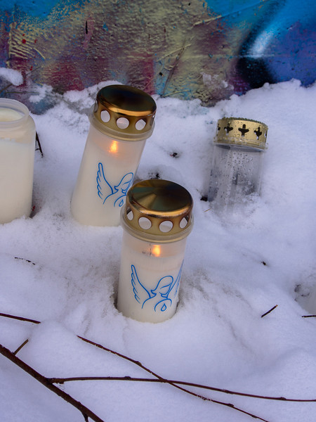 tampere graffiti candles.jpg