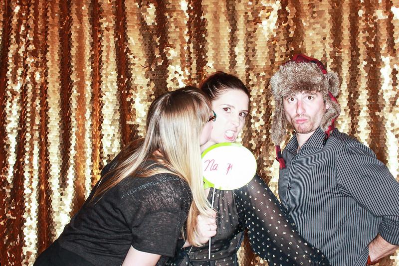 The Goodman Holiday Party 2015-Photo Booth Rental-SocialLightPhoto.com-258.jpg