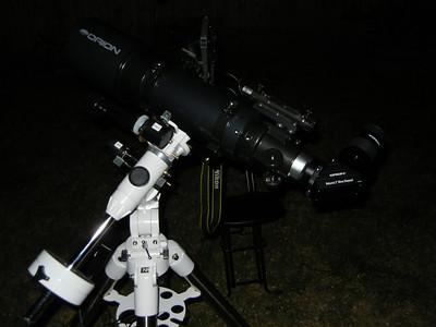 Astronomy Gear for Sale - CG4
