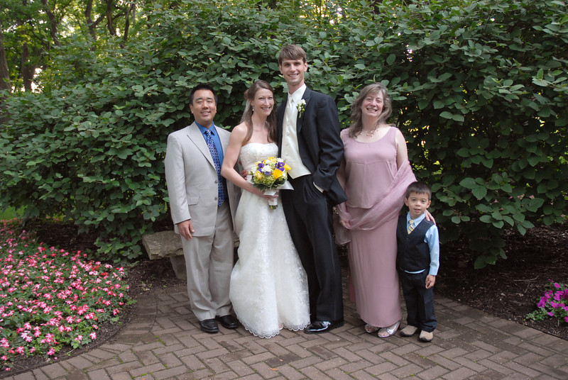 BeVier Wedding 461.jpg
