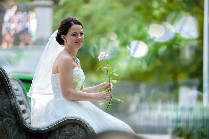 Fotograf nunta din Timișoara