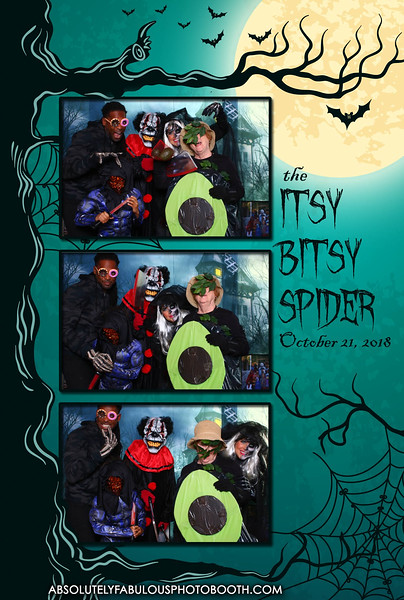 Absolutely Fabulous Photo Booth - (203) 912-5230 -181021_164905.jpg