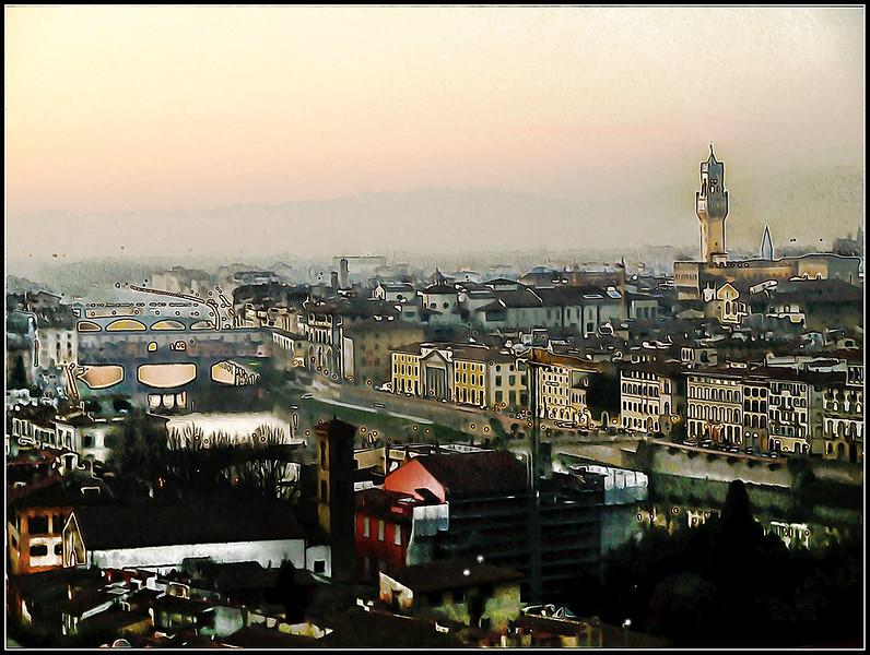 2012-01-Firenze-098.jpg