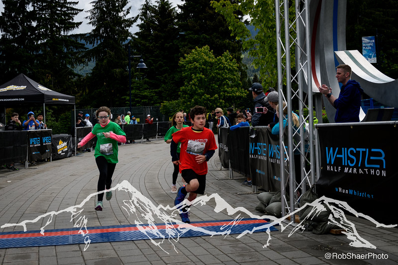 2018 SR WHM Finish Line-2429.jpg