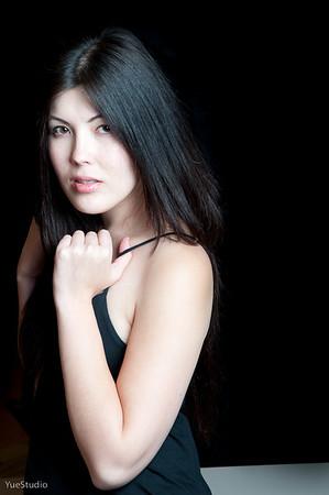Melisha