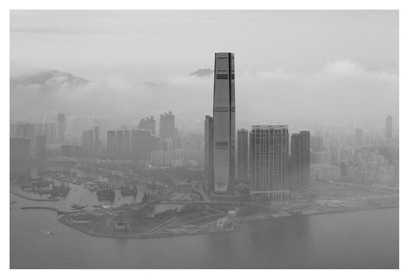 Hong Kong2011_0184.jpg
