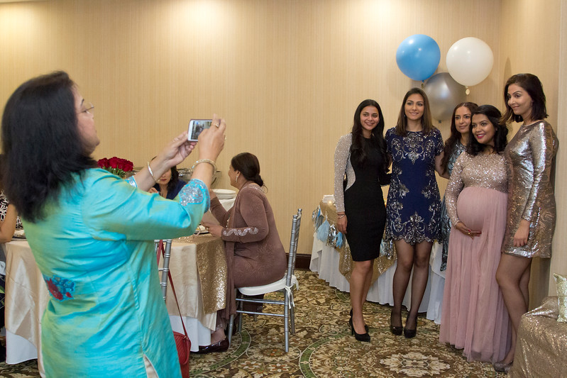 2018 01 Megha's Baby Shower 092.JPG