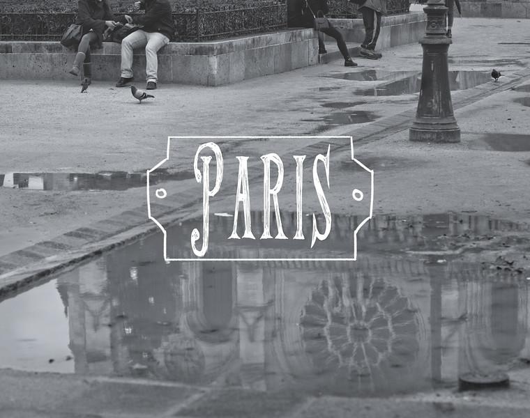 Paristitelbild.jpg