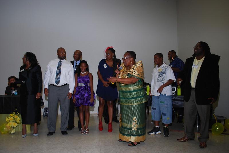Johnson's Family Reunion 2012_0351.jpg