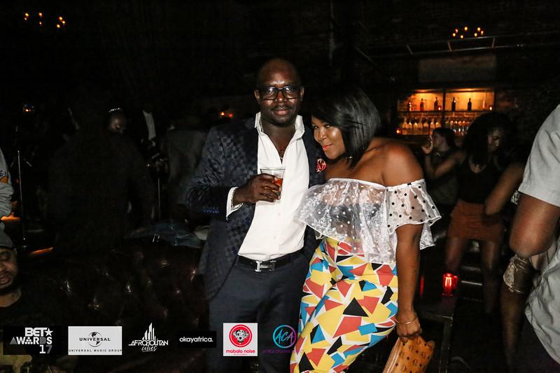 BET_Afropolitan LA_Afterparty_WM-0238.JPG