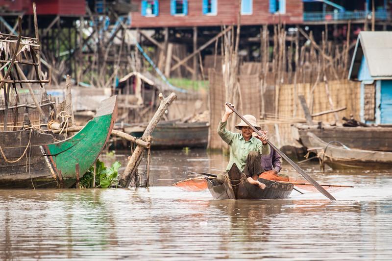 Tonle Sap Lake & Kompong KhleangSiem Reap_106.jpg