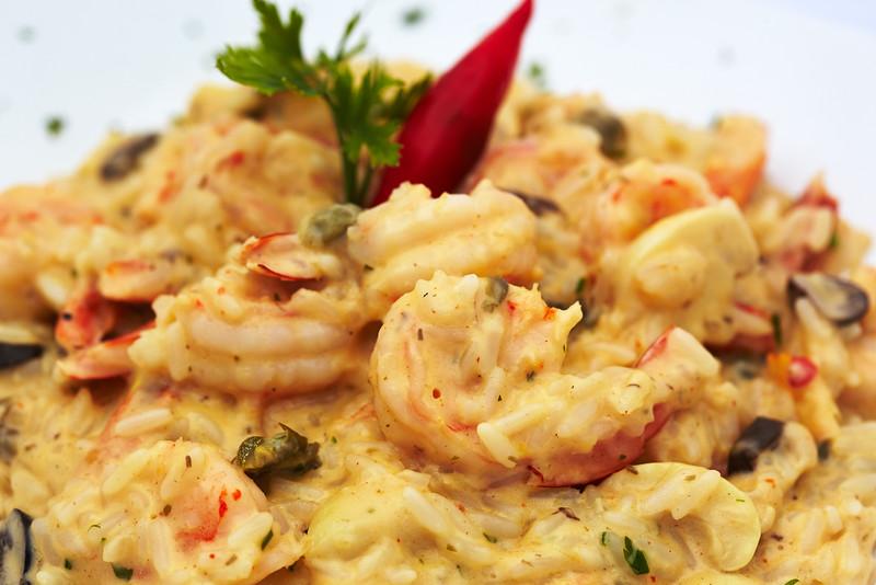 Tabajuba Food152.jpg