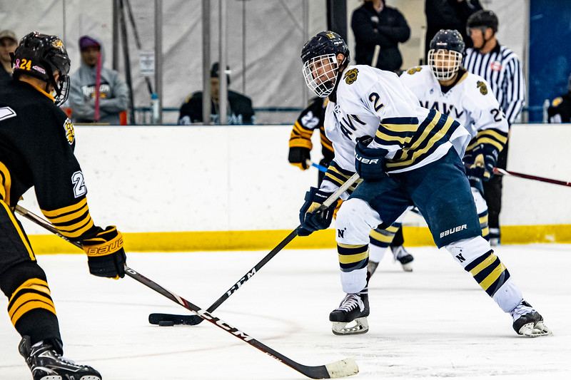 2019-11-02-NAVY_Hocky_vs_Towson-60.jpg