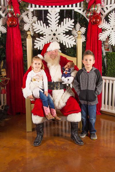 Santa 12-16-17-39.jpg