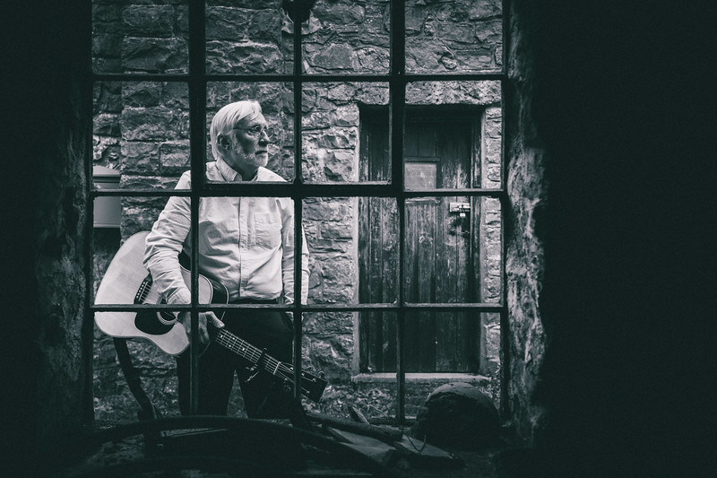 David Arn-18.jpg