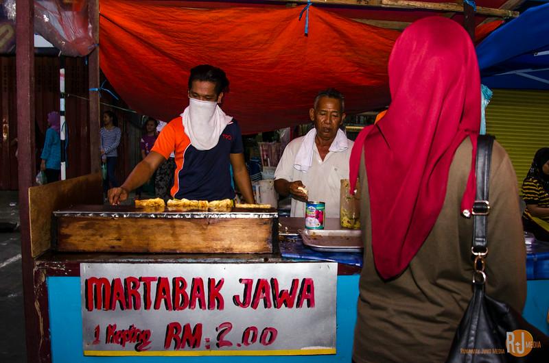 Malaysia-Sembulan-ramadhan-7816.jpg