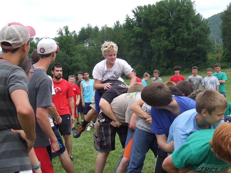 Camp Hosanna 2012  Week 1 and 2 532.JPG