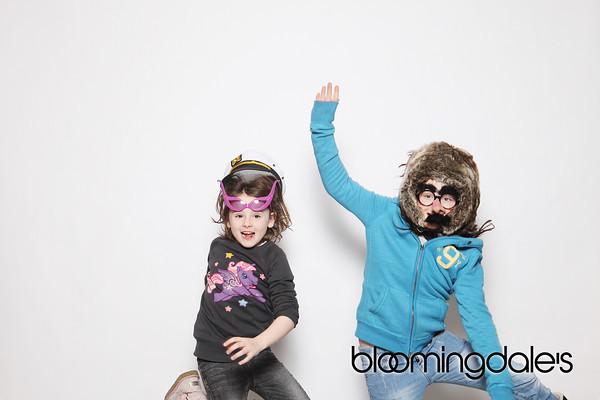 Bloomingdales_0076.jpg