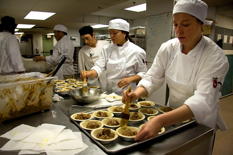 meat-pies_3591148166_o.jpg