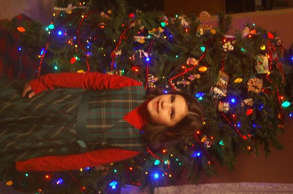 Jan 2010 pics