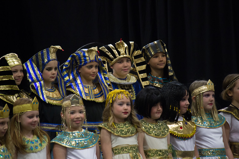 EgyptianDay-11.jpg