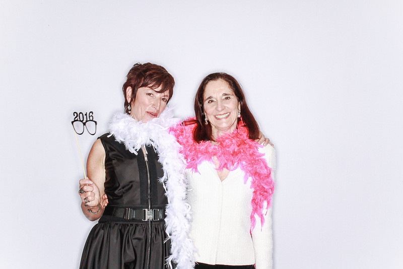 New Years Eve In Aspen-Photo Booth Rental-SocialLightPhoto.com-93.jpg
