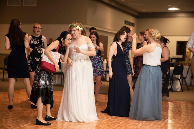Taylor & Micah Wedding (1051).jpg