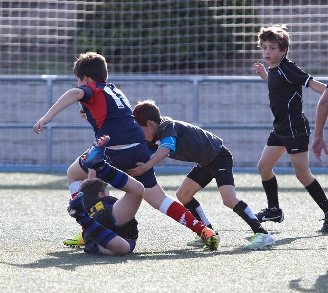 9677_12-Oct-13_TorneoPozuelo.jpg