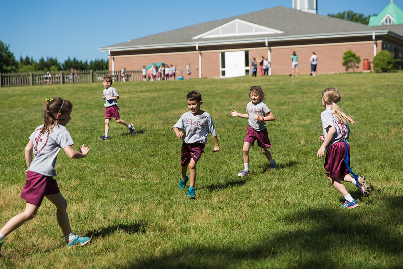 SOTI 1st grade field day-30.jpg