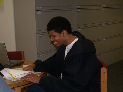 20040401-02-Students