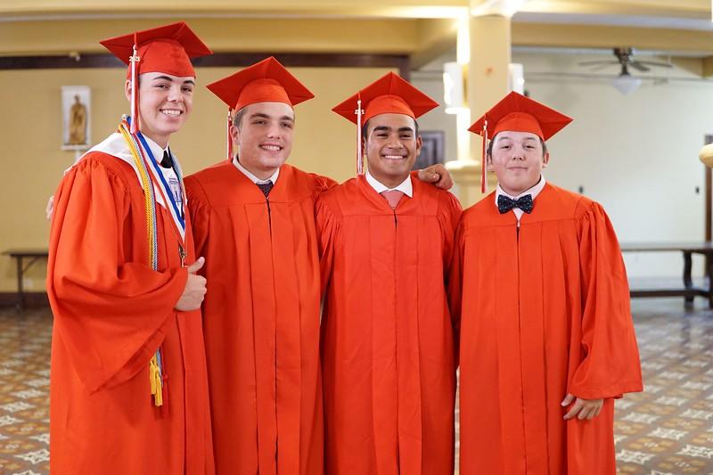 IWA Class of 2021 Graduation (6).jpg