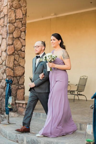 Melissa+Kyle_Wed402-2018.jpg