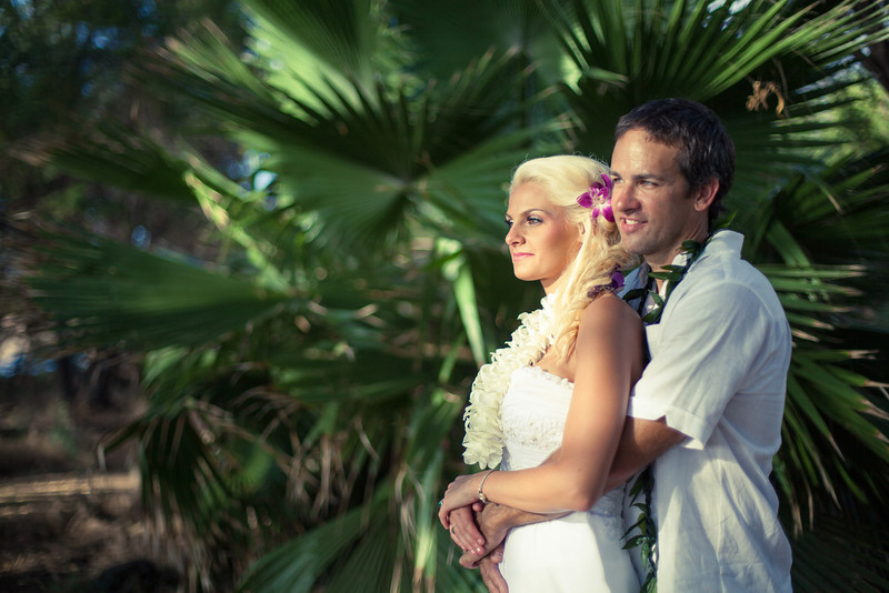 20121011_WEDDING_Janny_and_Mike_IMG_0987.jpg