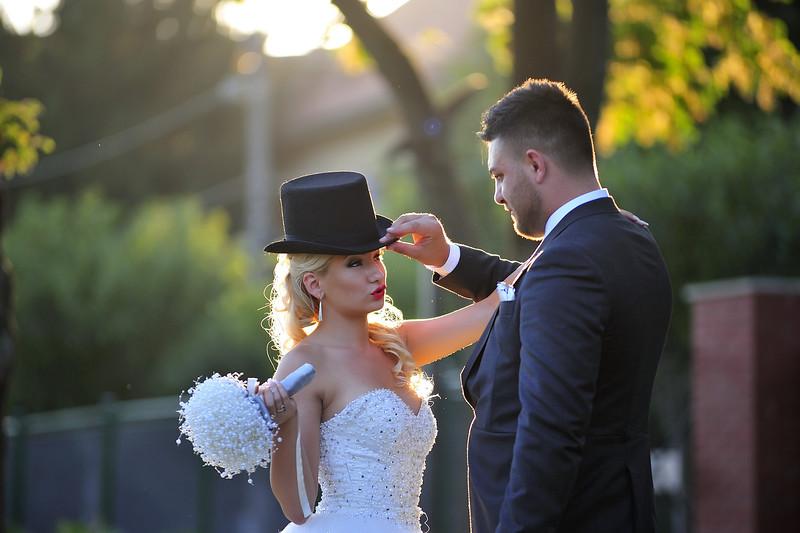 Fotograf profesionist pentru nunta si botez Timisoara (91).jpg