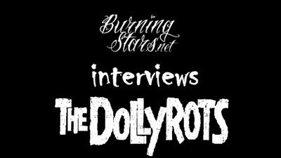 The Dollyrots 06/04/19