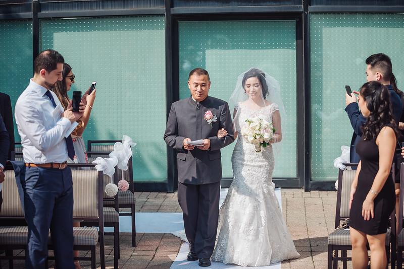 2018-09-15 Dorcas & Dennis Wedding Web-532.jpg
